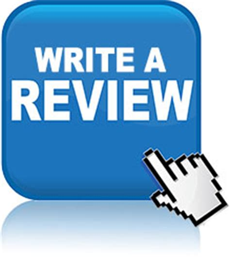 Writing a Literature Review A Brief Introduction - IRIS