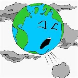 Best short essay on global warming